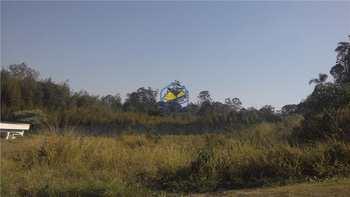 Terreno de Condomínio, código 1206 em Cotia, bairro Chácara Ondas Verdes