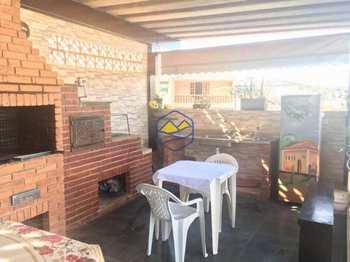 Casa, código 1149 em Itapecerica da Serra, bairro Jardim Nisalves