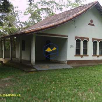 Galpão em Embu-Guaçu, bairro Chácara Califórnia