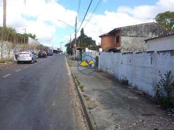 Terreno Comercial, código 1134 em Itapecerica da Serra, bairro Parque Paraíso