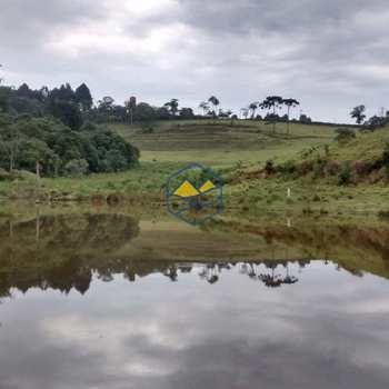 Terreno Rural em Itapecerica da Serra, bairro Ressaca