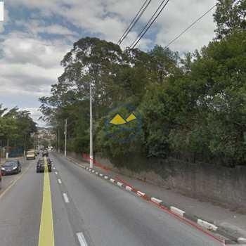 Área Comercial em Itapecerica da Serra, bairro Embu Mirim