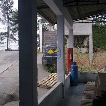 Galpão em Itapecerica da Serra, bairro Embu Mirim