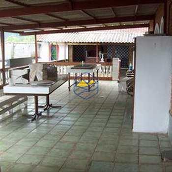 Chácara em Itapecerica da Serra, bairro Lagoa