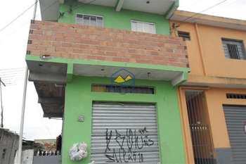 Casa, código 881 em Itapecerica da Serra, bairro Parque Paraíso