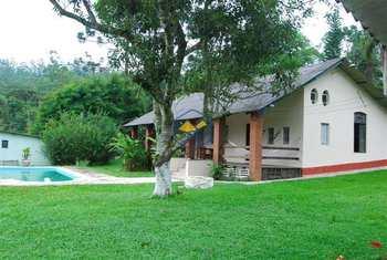 Chácara, código 876 em Itapecerica da Serra, bairro Jardim Renata
