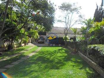 Casa de Condomínio, código 862 em Itapecerica da Serra, bairro Ressaca