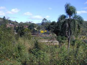 Área Comercial, código 676 em Itapecerica da Serra, bairro Aldeinha