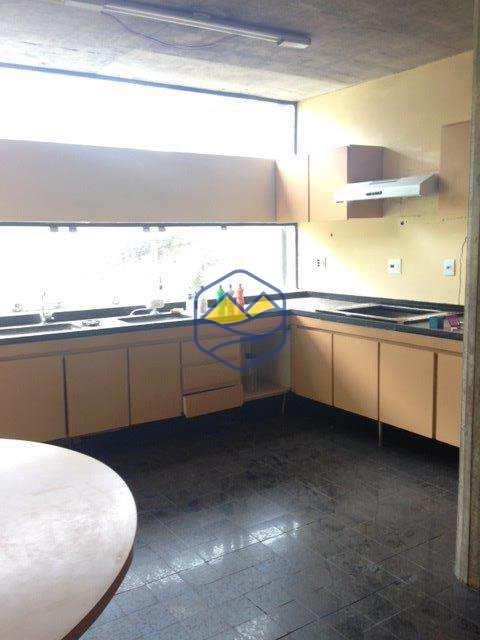 Casa de Condomínio em Itapecerica da Serra, no bairro Royal Park