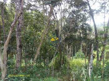 Terreno, código 648 em São Lourenço da Serra, bairro Centro