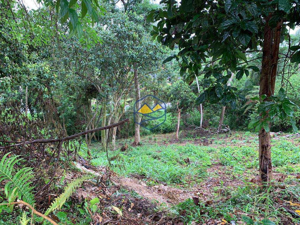Terreno de Condomínio em Itapecerica da Serra, no bairro Jardim Europa