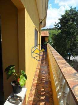 Casa, código 532 em Itapecerica da Serra, bairro Jardim Idemori
