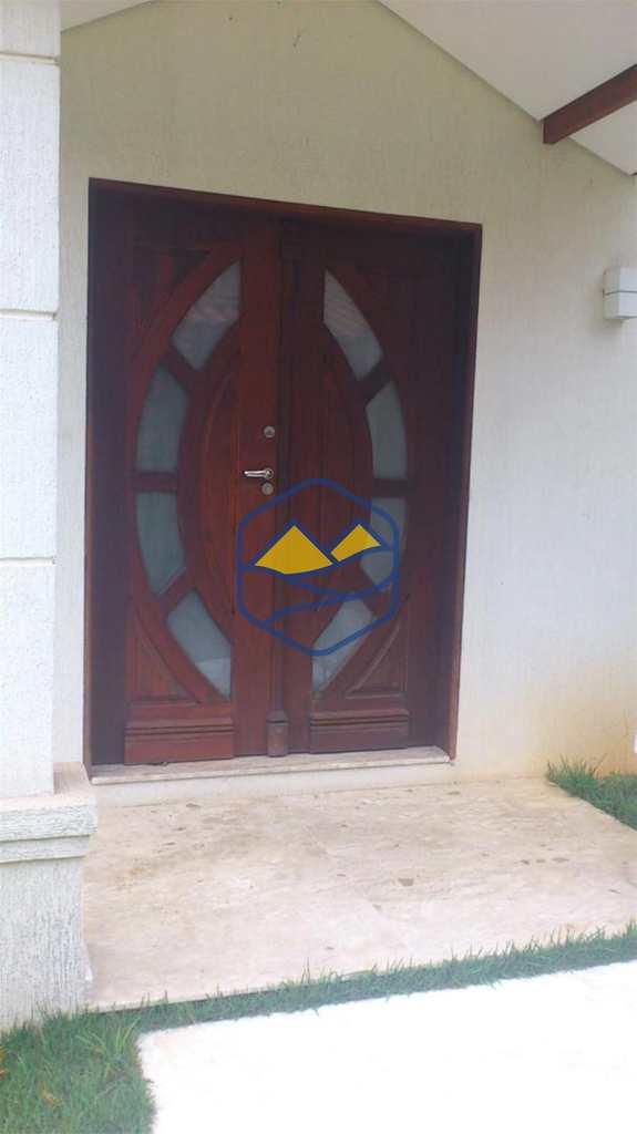 Casa de Condomínio em Embu-Guaçu, no bairro Lagoa Grande