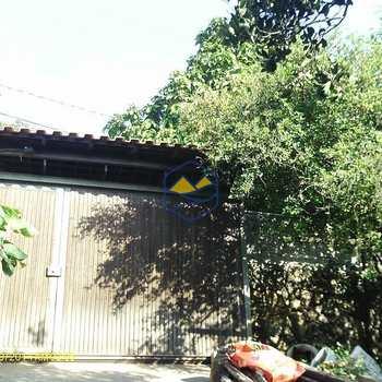 Casa Comercial em Itapecerica da Serra, bairro Embu Mirim