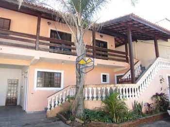 Casa, código 359 em Itapecerica da Serra, bairro Centro