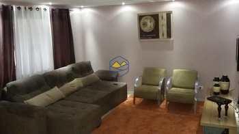 Casa, código 358 em Itapecerica da Serra, bairro Parque Paraíso