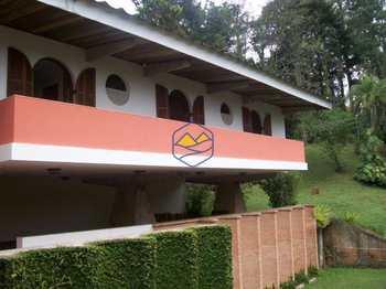 Chácara, código 352 em Itapecerica da Serra, bairro Lagoa