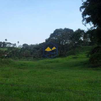 Terreno Comercial em Itapecerica da Serra, bairro Lagoa