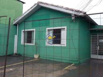 Casa Comercial, código 324 em Itapecerica da Serra, bairro Centro