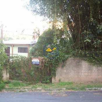 Loteamento Comercial em Itapecerica da Serra, bairro Jardim Nisalves
