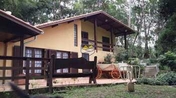 Chácara, código 300 em Itapecerica da Serra, bairro Palmeiras