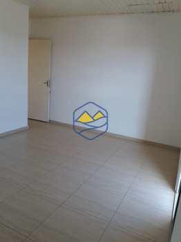 Casa, código 171 em Itapecerica da Serra, bairro Parque Paraíso