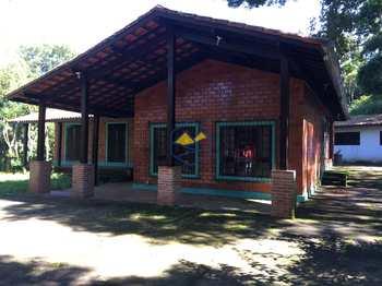Chácara, código 3939 em Itapecerica da Serra, bairro Embu Mirim