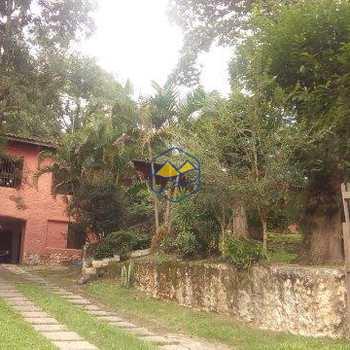 Chácara em Itapecerica da Serra, bairro Parque Yara Cecy