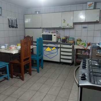 Casa em Itapecerica da Serra, bairro Jardim Idemori