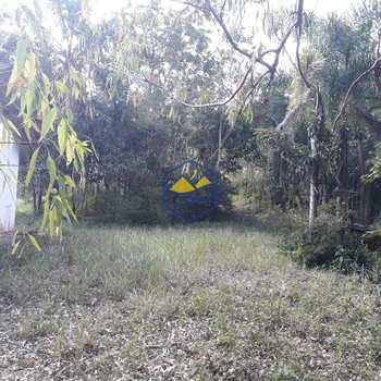 Sítio em São Lourenço da Serra, bairro Aldeinha