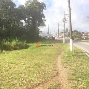 Terreno Comercial em Itapecerica da Serra, bairro Embu Mirim