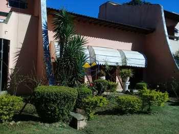 Casa de Condomínio, código 4007 em Itapecerica da Serra, bairro Recanto dos Colibris