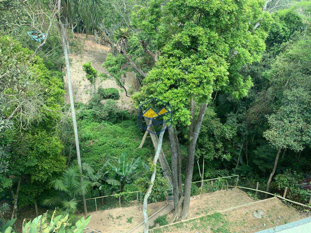 Chácara em Itapecerica da Serra, no bairro Embu Mirim