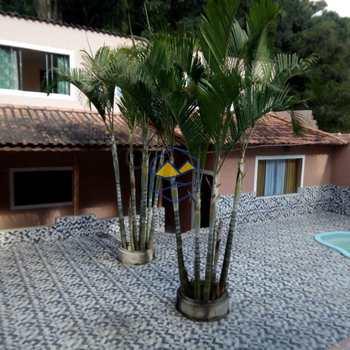Casa em Itapecerica da Serra, bairro Refúgio da Serra