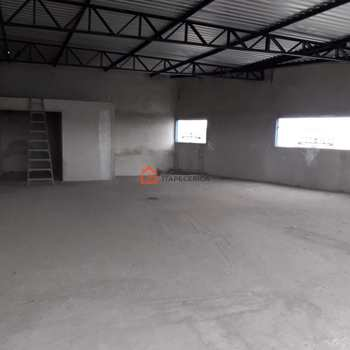 Loja em Embu das Artes, bairro Jardim Dom José