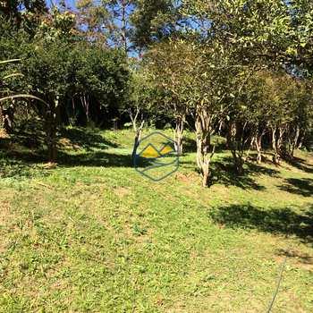 Terreno em Itapecerica da Serra, bairro Crispim