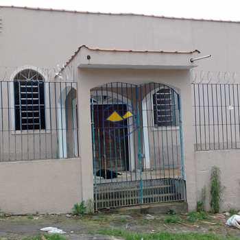 Prédio Comercial em Itapecerica da Serra, bairro Parque Paraíso