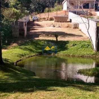 Terreno em Itapecerica da Serra, bairro Lagoa