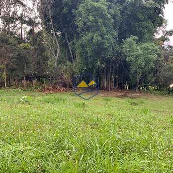 Terreno em Itapecerica da Serra, bairro Itaquaciara