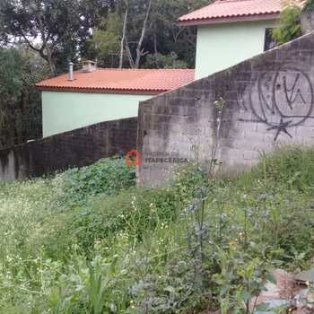 Terreno Comercial em Itapecerica da Serra, bairro Jardim Marilú
