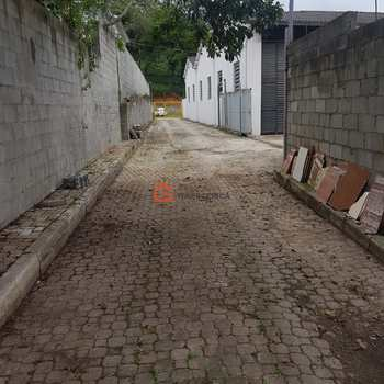 Galpão em Itapecerica da Serra, bairro Jardim São Marcos