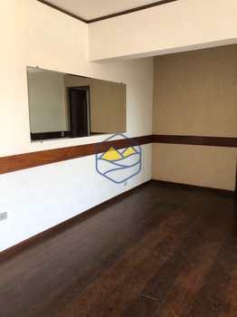 Apartamento, código 4143 em Itapecerica da Serra, bairro Centro