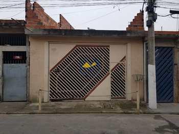 Casa, código 4144 em São Paulo, bairro Vila Calu