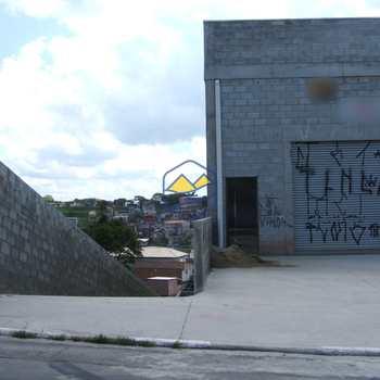 Galpão em Itapecerica da Serra, bairro Parque Paraíso