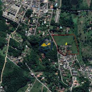Área Comercial em Embu-Guaçu, bairro Jardim Madalena