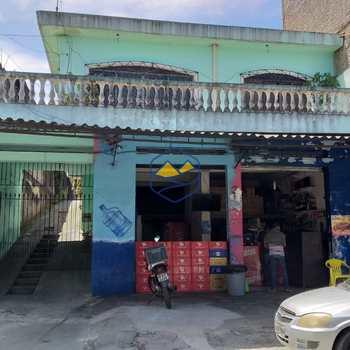 Casa Comercial em Itapecerica da Serra, bairro Jardim Valo Velho