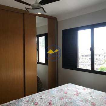 Apartamento em São Paulo, bairro Jardim Amália