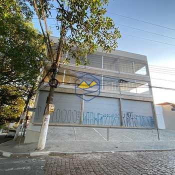 Prédio Comercial em Itapecerica da Serra, bairro Jardim Tereza Maria