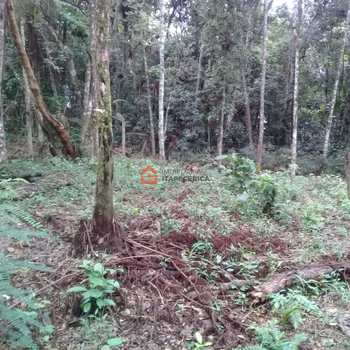 Terreno em São Lourenço da Serra, bairro das Lavras