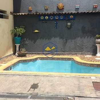 Casa de Condomínio em Itapecerica da Serra, bairro Parque Delfim Verde